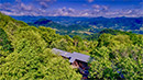 -- Drone shot by Reggie Sheldon Tidwell of Asheville, NC